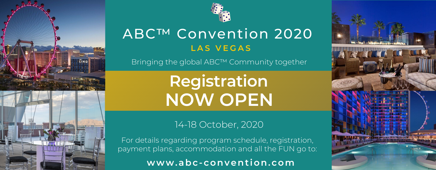 ABC Convention